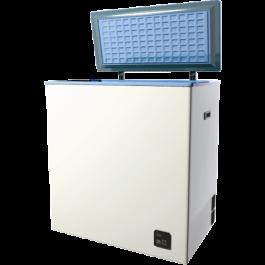 Solartec Cryos 300L