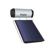 Haier 180L Thermosiphon Direct Solar Hot Water System