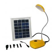 SOLARTEC GLOBAL Smartlight 1.5W