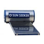Sun Seeker 180L