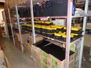 5W Power House Kits for Distribution to Rural Schools, Papua New Guinea
