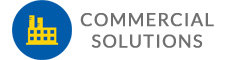 Commercial Solutions